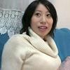 【ママドール】妊婦フェチ #038