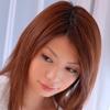Melon tits tutor Princess Haruno Hikari