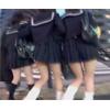 酸酷刑比亞迪 22 女子中學