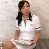 【クリスタル映像】勃起回復治療院 Part.04