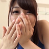 【クリスタル映像】オイルボイン #014