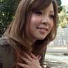 【匿名希望:A子さん】 #041