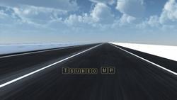 Image CG Highway