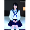 [Latest] [crap] 性交 and uniform girl