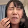 【レイディックス】罵り唾吐きツンデレ娘 #013
