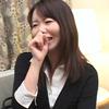 【イエローダック】熟女ナンパ世界の股間から~in東京 #007