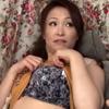 【ホットエンターテイメント】口説き落とした熟女 #009