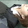 临时秘书故事 Scene006