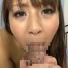 【レイディックス】口マ○コ #044