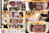 One whole ◎ Oral appreciation & face licking & Blow dream competition! Triple Oral Fetish Exhibition / Kana & Hinami & Sana