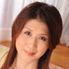Nanako Yoshioka but never married her husband first anal and even to have anal SEX