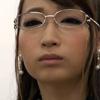 【グローリークエスト】お色気P○A会長と悪ガキ生徒会 #051